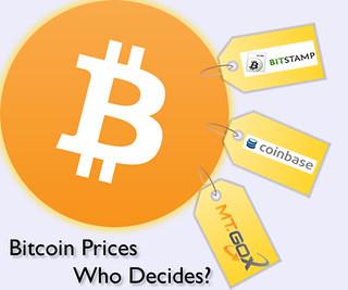 Is Bitcoin Open Source