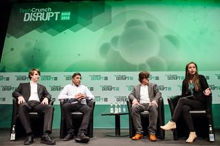 Bitcoin Money Adder 2016 Presidential Candidates