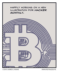 Nonce Bitcoin Price