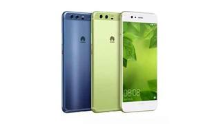 Huawei P10 e P10 Plus: specifiche e prezzi