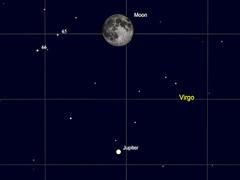Moon140317