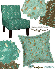 Nesting-Robin-Collection-Johanna-Parker-Design