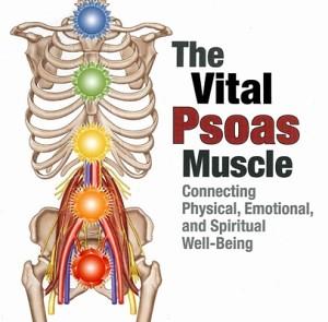 psoas1