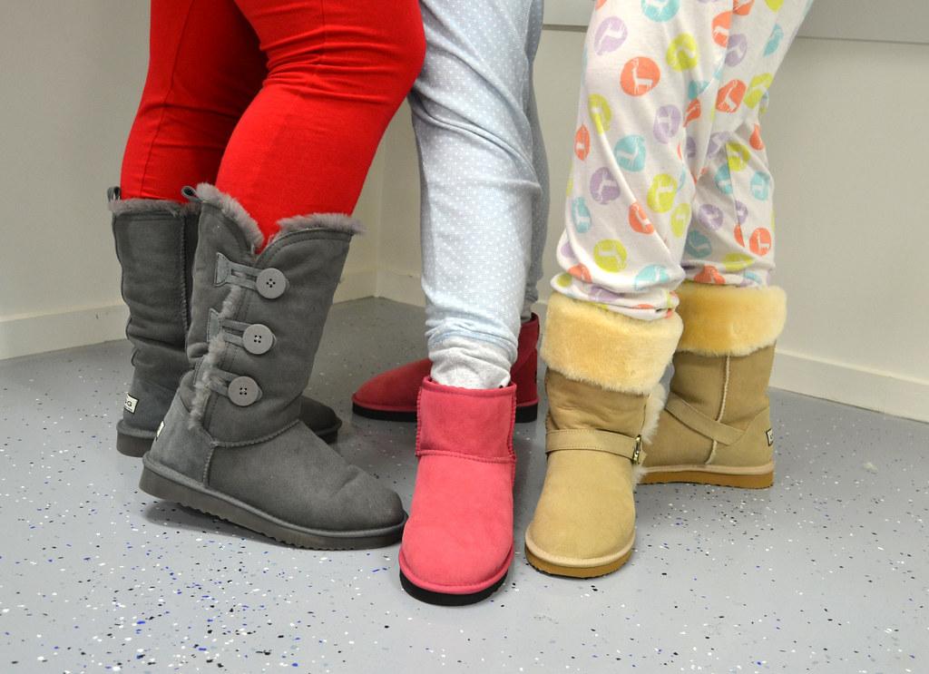 ... bondi ali rach bec onsies boots copy  c8db5428e