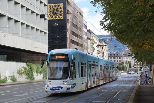 2013-09-18 Genu00e8ve Boulevard Georges Favon | Photo Andru00e9 Knu2026 | Flickr