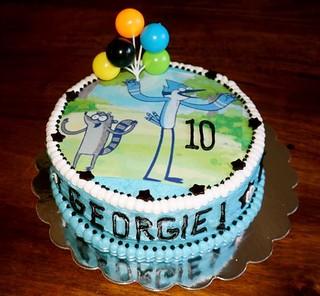 Birthday Cake For Free Santa Cruz Ca