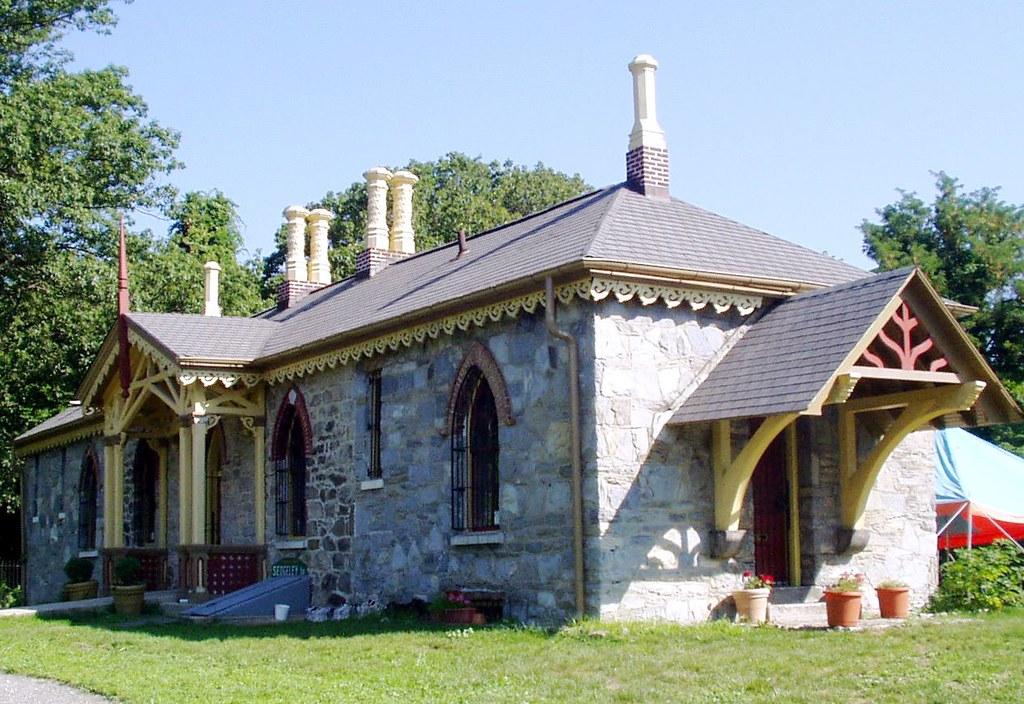 Image result for sedgeley porterhouse philadelphia
