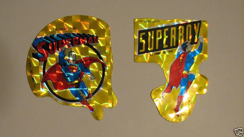 superman_reflectstickers