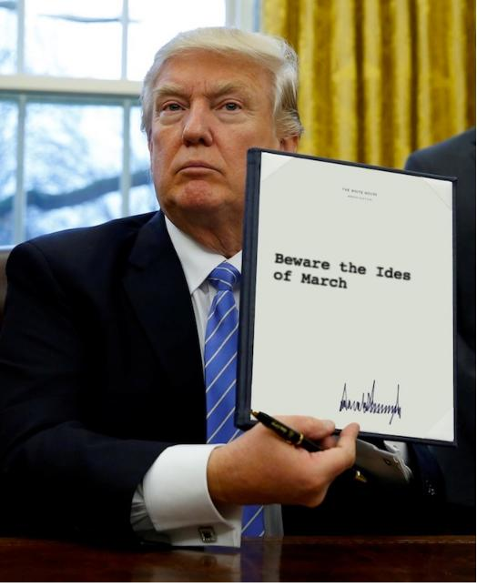 Trump_IdesOfMarch
