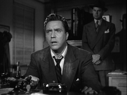 D.O.A. - 1950 - screenshot 2
