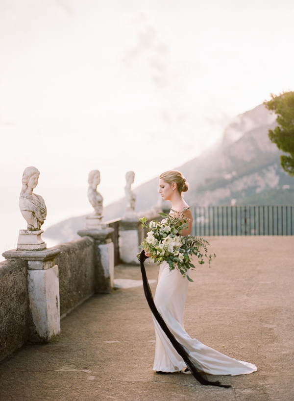 RYALE_Villa_Cimbrone_Wedding35a