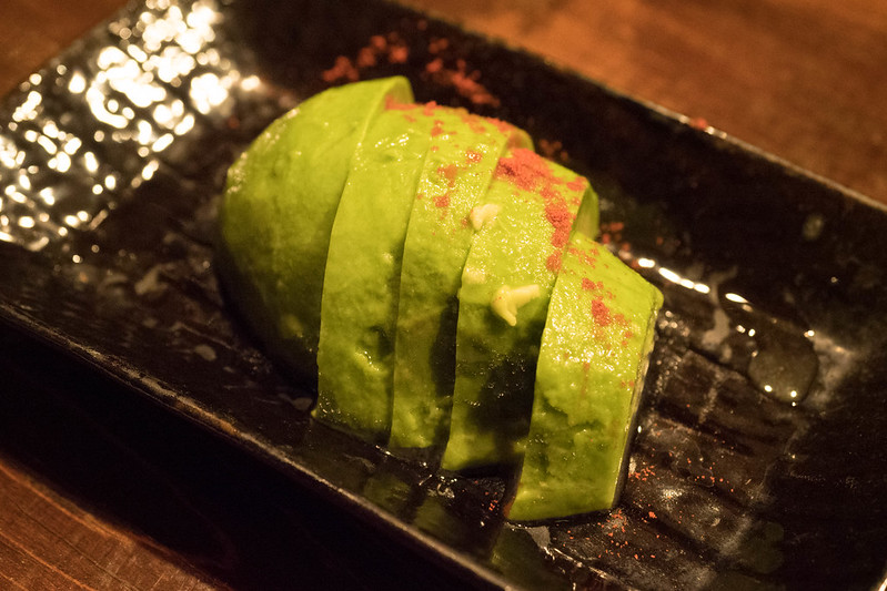 Shibuya_kininaruki-4