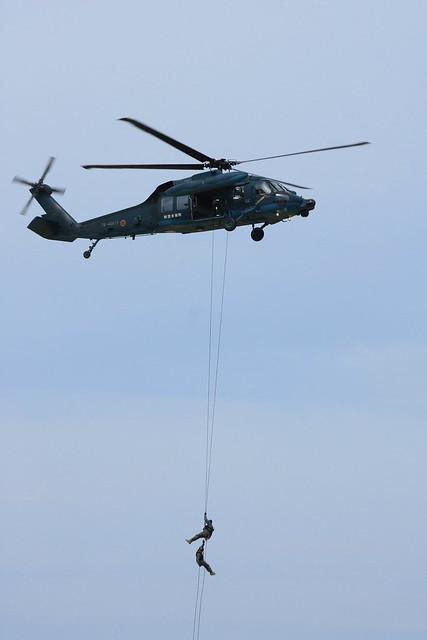 UH-60J IMG_3186_2