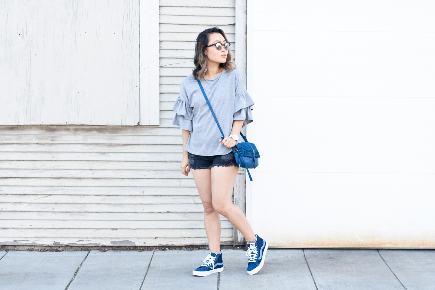 02fossil-blue-madewell-vans-denim-sf-fashion-style
