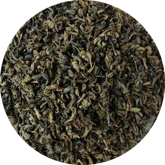 green tea SP