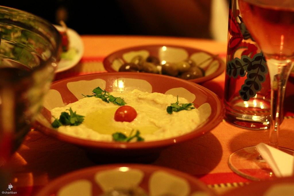 Leslie S Kitchen Bikfaya August 2012 Charliban Flickr