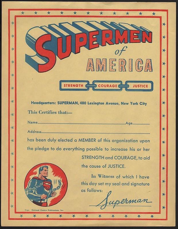 superman_supermenofamerica