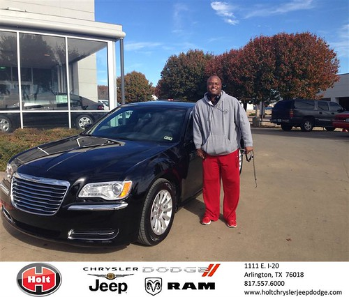 at holt chrysler jeep dodge newcar by holt chrysler jeep dodge ram. Cars Review. Best American Auto & Cars Review