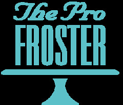 ProFroster
