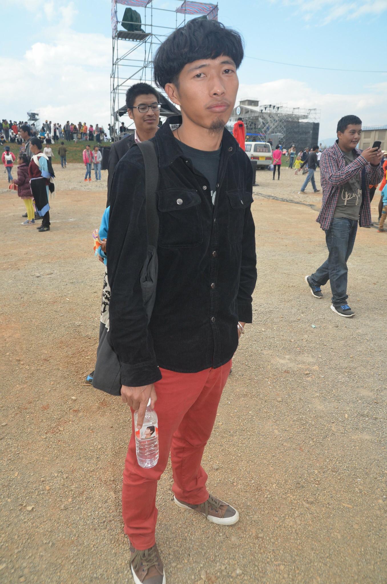 tianyu music festival 2013