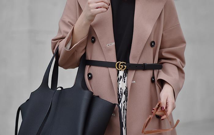 Celine-Trifold-Bag-6
