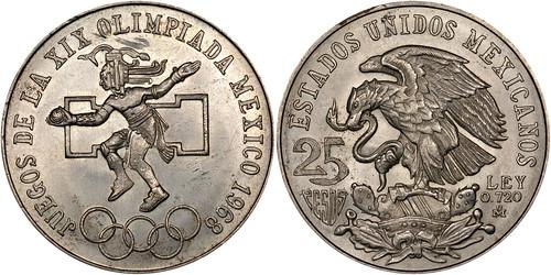 e - 1968 - 8682b