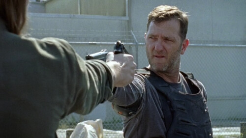 TWD 8_2 RICHARD