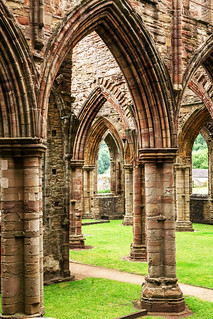 Tintern_2016-9300 | by image_less_ordinary