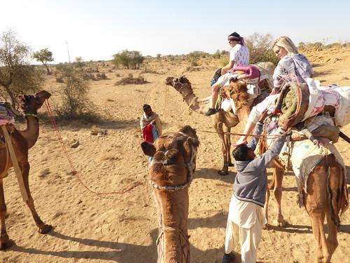 jaisalmer-jr 1- depart (4)