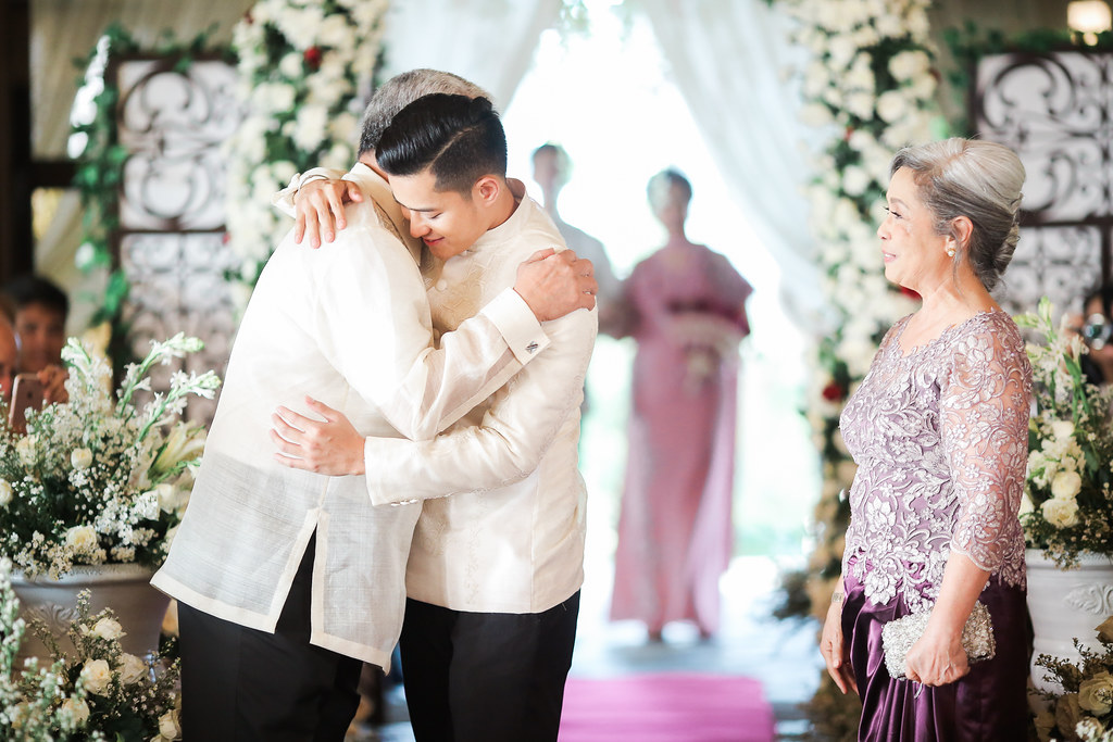 Manila Wedding photographer20170311_0045