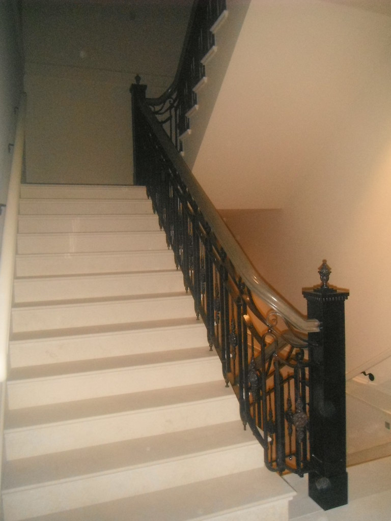 Custom Stair Railings Vancouver | By Stairrailingscoquitlam Custom Stair  Railings Vancouver | By Stairrailingscoquitlam