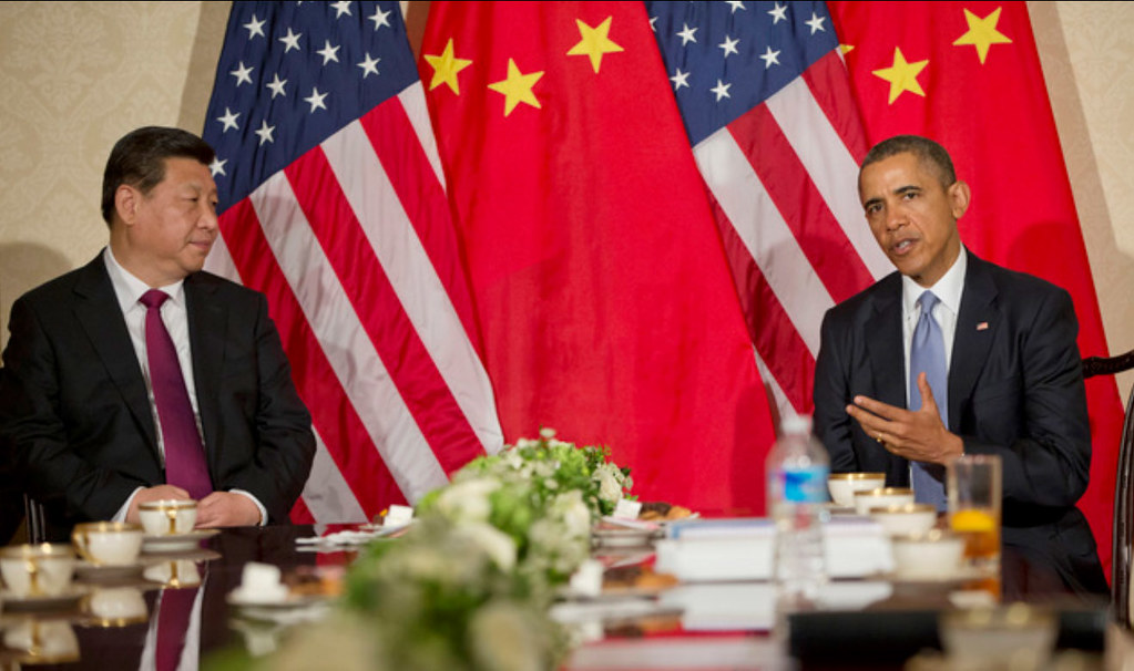「obama xi jinping」的圖片搜尋結果