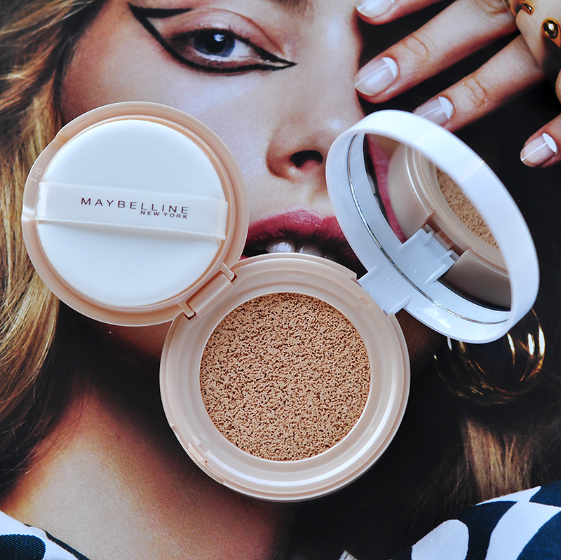 stylelab-maybelline-dream-cushion-foundation-3
