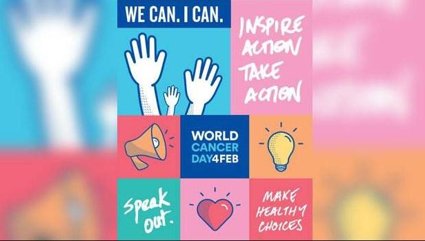 Setiap Tahun Ada 8,2 Juta Orang di Dunia Meninggal Karena Kanker