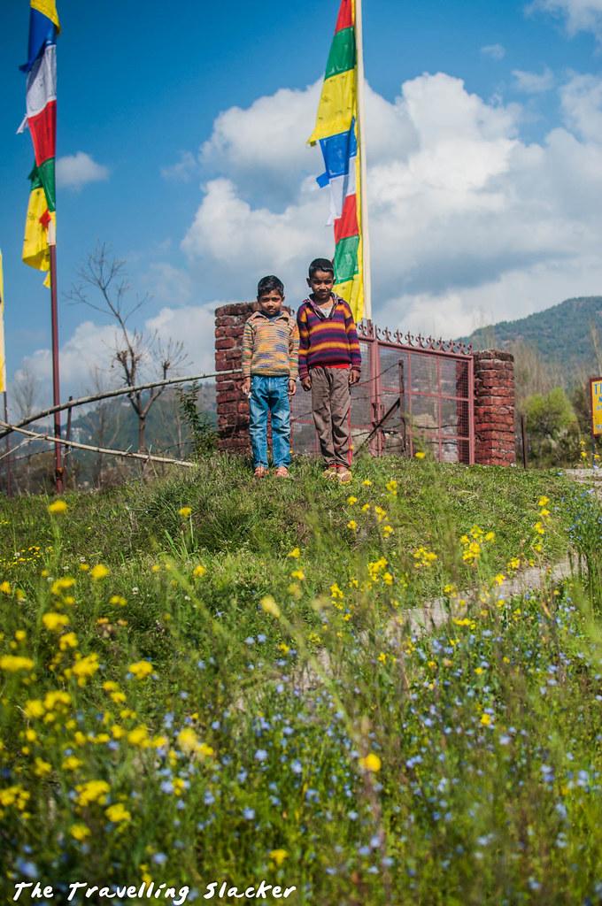 Sidhpur-Zen Valley (7)