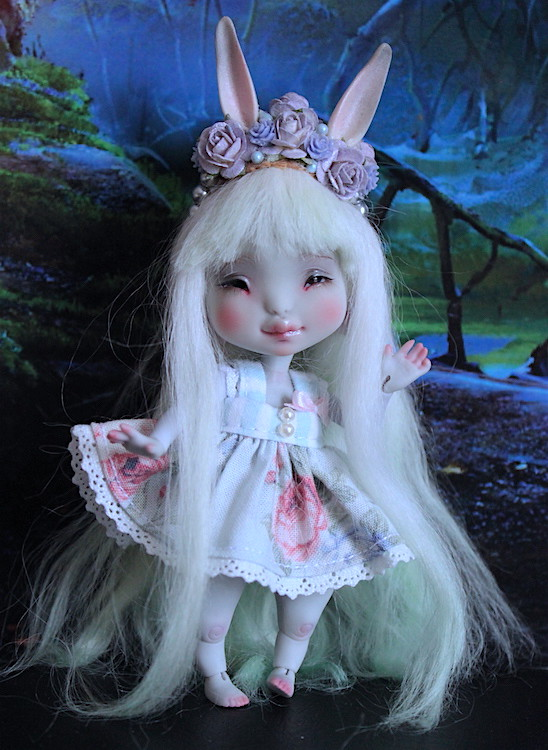 Vaiana ma petite Helö d'amour (Dust of Dolls) p8 - Page 8 33091945756_b99ab99b37_b