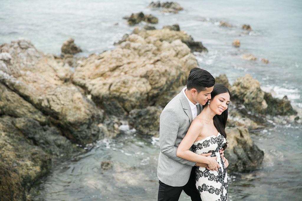 manila wedding photographer philippines 02