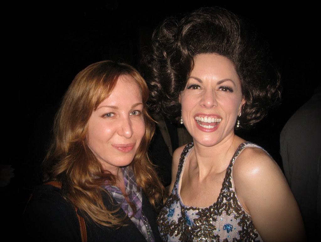 Rose Siggins,Katie Volding Sex pic Sreela Majumdar,Stephanie Zimbalist born October 8, 1956 (age 62)