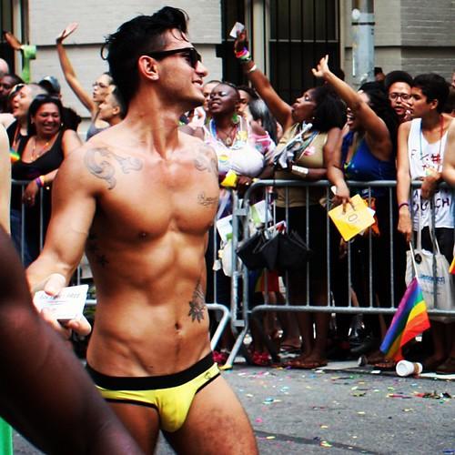 Gay latin swimmer build sex micah amp