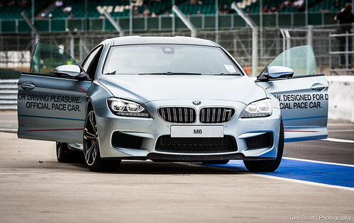 bmw f12 m6 pace car pit lane froilan gonzalez trophy fo flickr. Black Bedroom Furniture Sets. Home Design Ideas