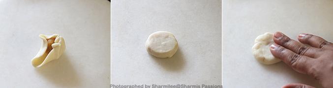 How to make Masala Mathri Recipe - Step9