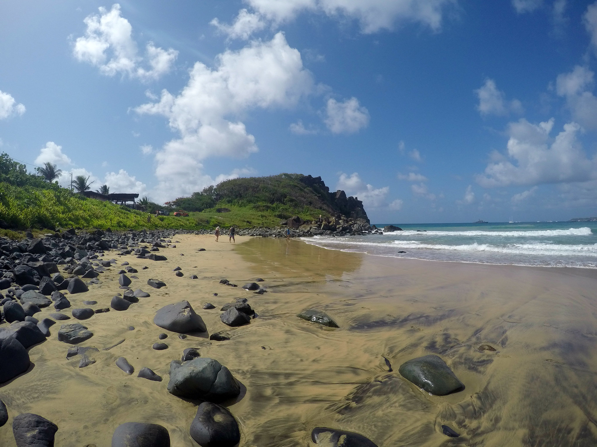 praia-do-leao3v2
