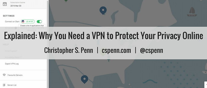 Explained- Why You Need a VPN to Protect Your Privacy Online.png