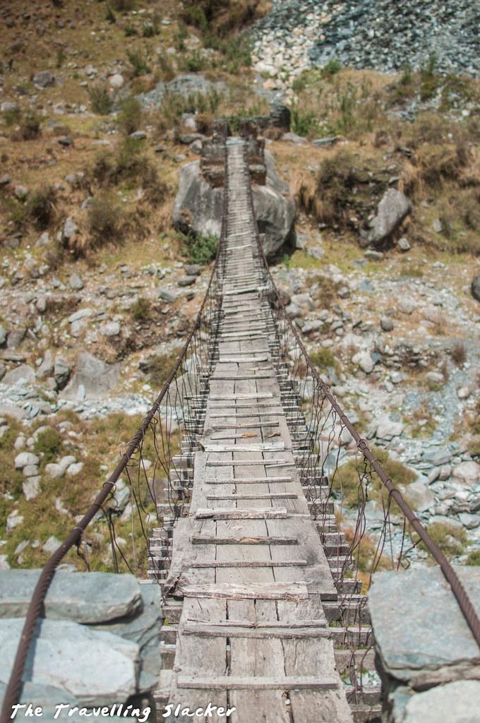 Sidhpur trek (18)