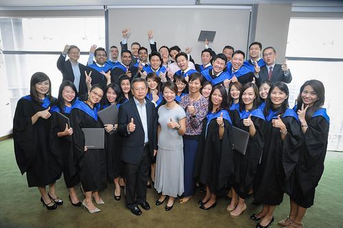 6Jan2017 WMI-BOS Graduation
