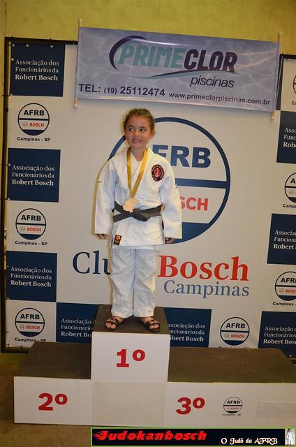 24º Torneio Estímulo de judô Judokanbosch 11.03.2017 - Pódios