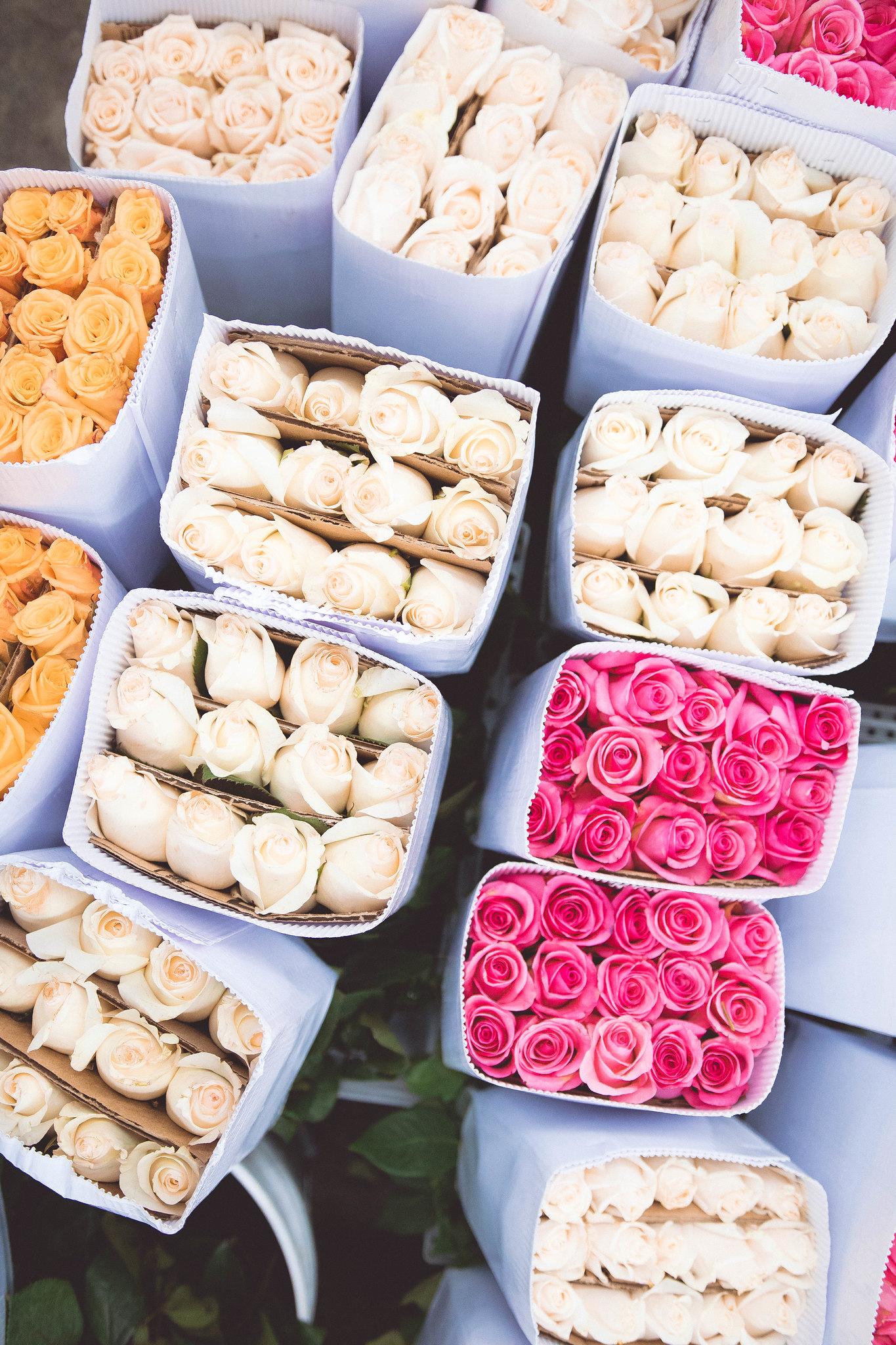 flowermarket-16