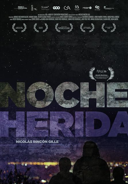 NOCHE_HERIDA