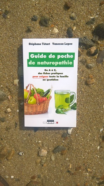 Guide-de-poche-de-naturopathie-sable