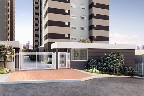 New Life | Jardim Carvalho | Porto Alegre